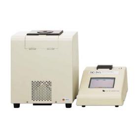 Suga光學SC-T45 黃色度指數儀