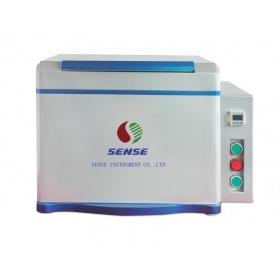 善时EDX-1000能量型X射线荧光光谱仪