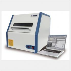 韩国ISP镀层厚度分析仪iEDX-150T