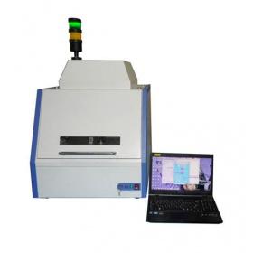 辐射检测仪 iEDX-150MM