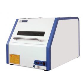 电镀厚度测量仪,电镀镀层分析仪iEDX-150T