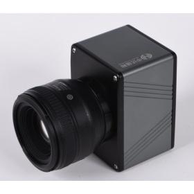 中达瑞和/ 可见光&近红外高分辨高光谱仪