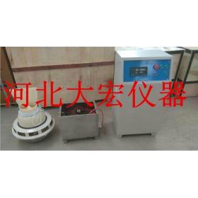 BYS-III标准养护室温湿度自动控制仪