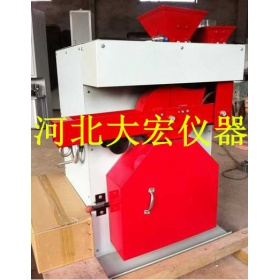 JM-III加速磨光机