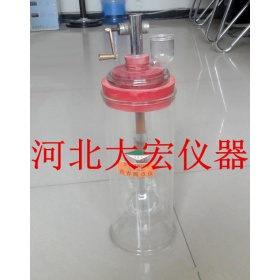 LS-1沥青脆点试验仪