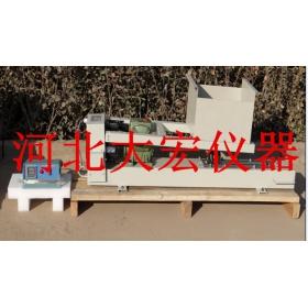 SYD-0755乳化沥青轮碾压仪
