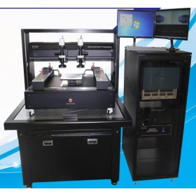 PCB测试探针台M12BMS