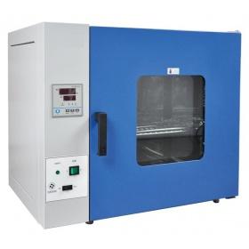恒隆DHG-9202-3红外干燥箱