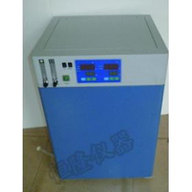 恒隆HH.CP-160二氧化碳培养箱(气套)