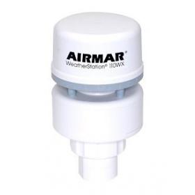 美国AirMar 110WX超声波气象传感器