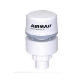 美国AirMar 120WX超声波气象传感器