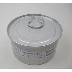 德国ITG  工业氧气传感器I-01