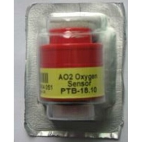 英国CITY氧气传感器AO2