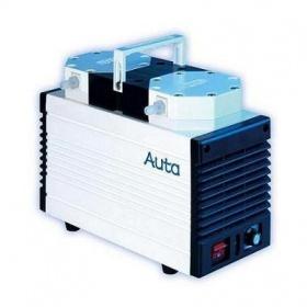 AUTA AT-30Ⅱ-AZ 防腐蚀隔膜真空泵