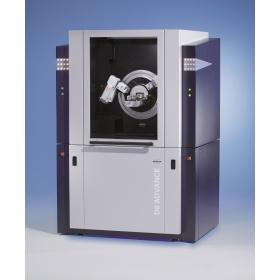 X射線衍射儀