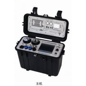 3700A型烟气汞综合采样器