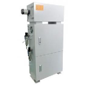 垃圾焚烧HCl、HF分析仪
