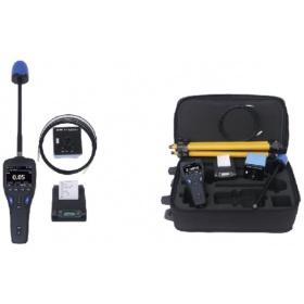 SEM-600电磁辐射分析仪