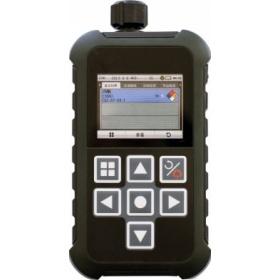 CR2000 手持式有毒有害物质识别仪