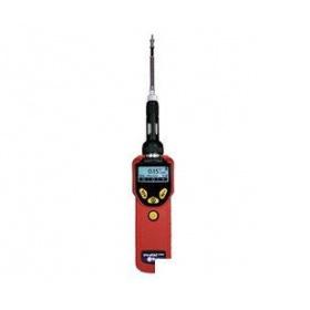 美国华瑞 UltraRAE 3000 VOC检测仪