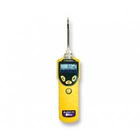 美国华瑞 MiniRAE3000VOC检测仪