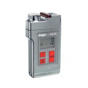 德国德尔格 Pac III单一气体检测仪