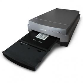 Microtek 中晶elisa微阵列分析仪