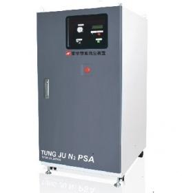 东宇氮气发生器TJ60-97