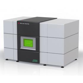 ASI J200 TANDEM 复合系统