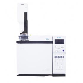 磐诺-A91型气相色谱系统