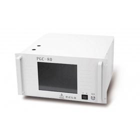 磐诺-高纯气体在线气相色谱仪