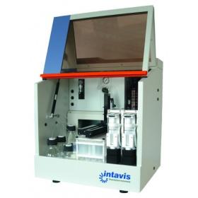 INTAVIS TwinPep 多肽合成仪
