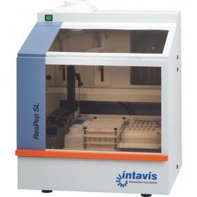 INTAVIS ResPep SL 自动多肽合成仪
