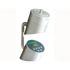 宏瑞净化FSC-IV便携式浮游菌采样器