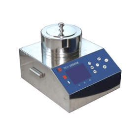FSC-V全不锈钢浮游微生物采样器(100L/min)