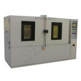 低温劣化试验箱
