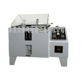 盐雾喷雾测试机/箱