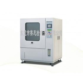 IPX3/4淋雨试验箱/机