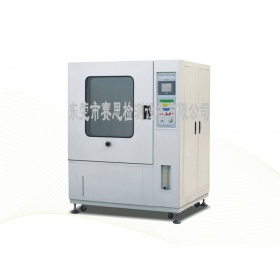 IPX3IPX4防水測試設備