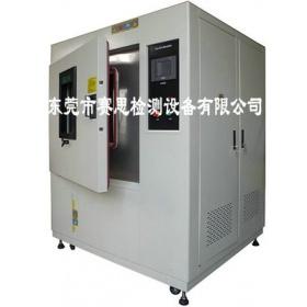 高温高压冲水试验箱