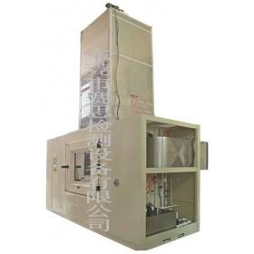 GJB150.8-86国军标淋雨试验箱
