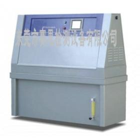 UV耐气候试验箱