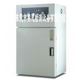 工业高温烘烤试验箱