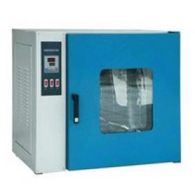 电热恒温干燥试验箱