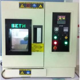 微型恒温恒湿试验箱/机