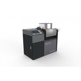 X荧光分析用熔样机