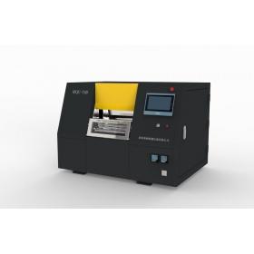 X熒光分析用熔樣機