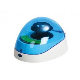奥盛 Mini-7k 微型离心机