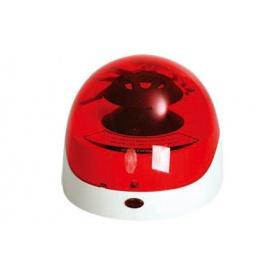奥盛   Mini-10K  微型离心机