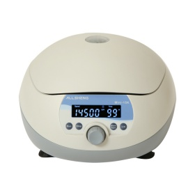 奥盛 Mini-15k 微型离心机